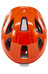 Cube Pro Helm Junior orange